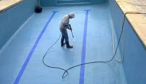 شركة تنظيف مسابح بالطائف_ شركات تنظيف مسابح بالطائف