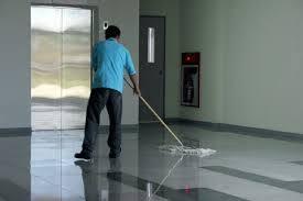 شركة تنظيف فلل بالطائف 0542046241