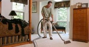 شركطة تنظيف فلل بالطائف - افضل شركة تنظيف فلل بالطائف