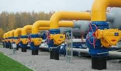 شركة تمديد الغاز بالرياض 0531346451
